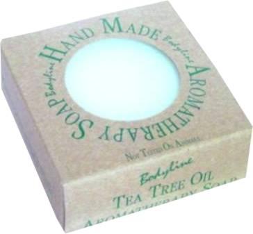 Tea Tree Soap 100g