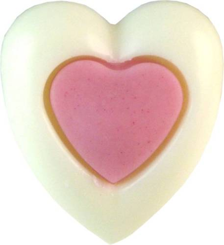 Sensual Massage Bar 40g
