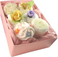 Mini Creamer Gift Box