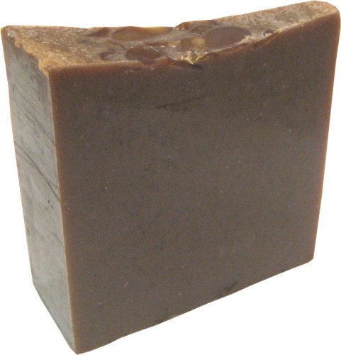 Chocolate Soap 1.4 kg