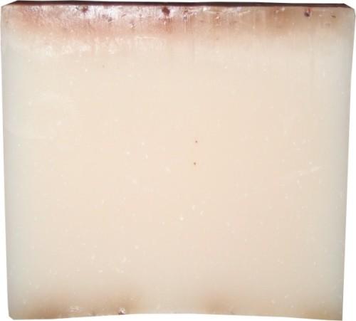 Rosehip & Hibiscus Soap 1 kg