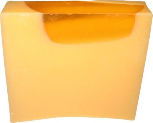 Satsuma Soap 1.0 kg