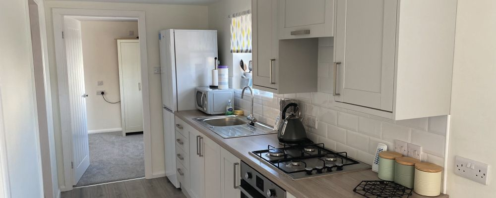 BCot-Kitchen-1000x400