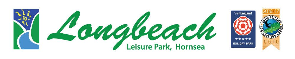 www.longbeach-leisure.co.uk, site logo.