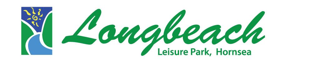 www.longbeach-leisure.co.uk, site logo.