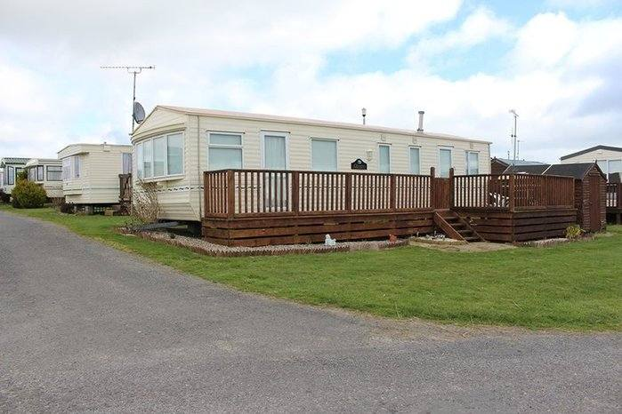 Our Residential Holiday Home Park Is Set Within Walking Distance Of Curracloe Blue Flag Beach And Raven Point Nature Reserve