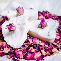 Aromatherapy Bath Melt Gift Box, Made in Ireland