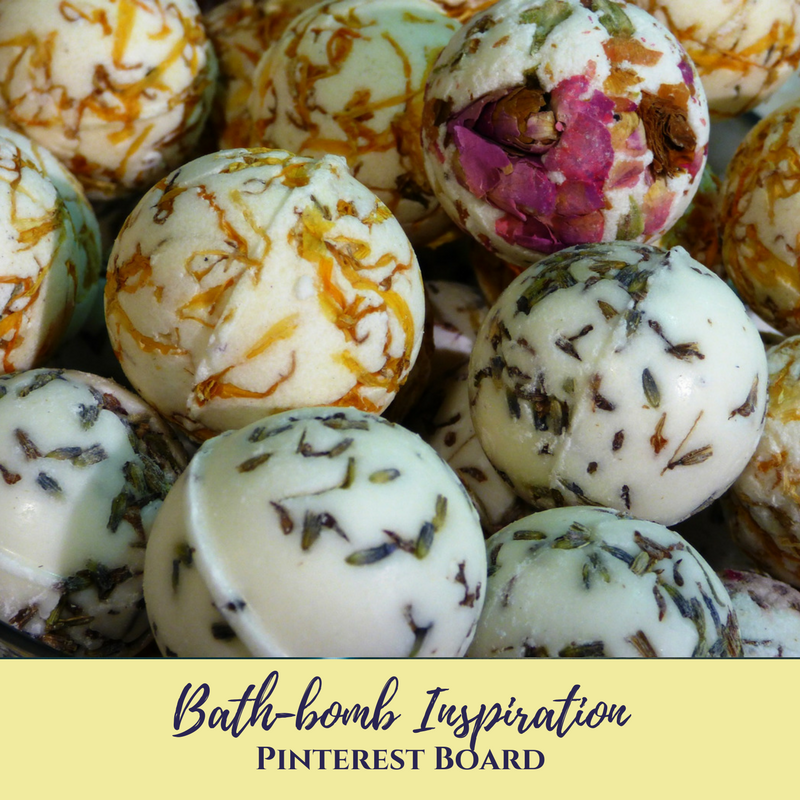 How to wrap bathbombs, bathbomb inspiration