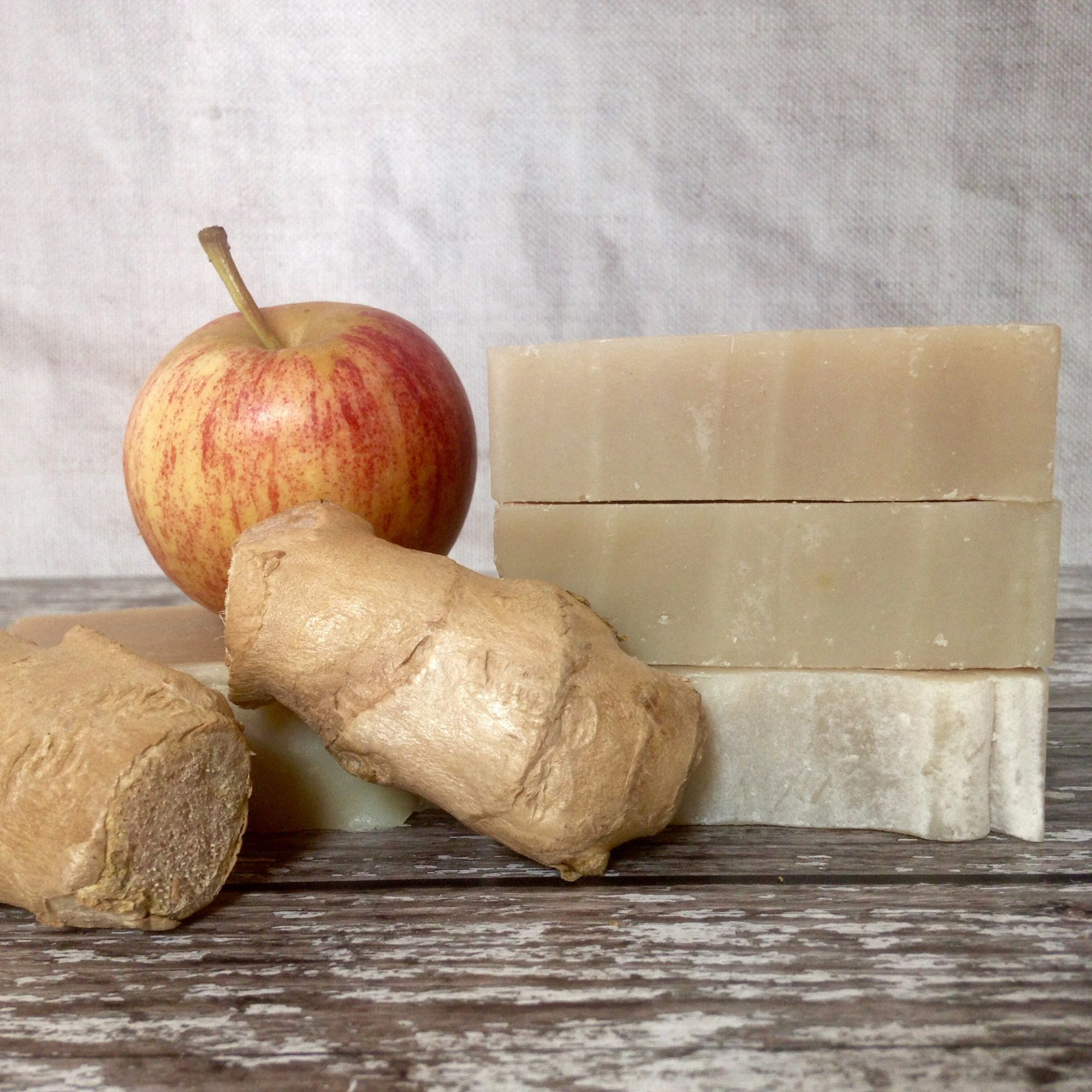 solid shampoo bar| plastic free shampoo| ireland