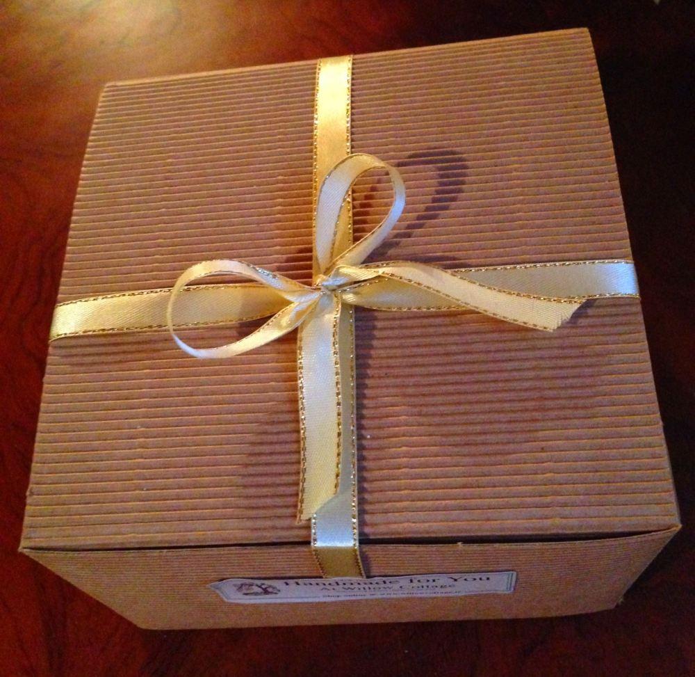 €15 gift box