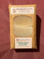 450g Shampoo Bar Offcuts = equivalent average weight of 3 LARGE BARS for the price of 2