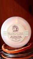 May Chang & Orange Essential Oil Nourishing Hand Cream 100ml