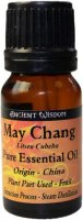 May Chang ~ Pure Essential Oil 10ml