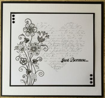 floral chaos and dream sentiments 3