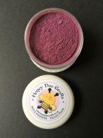 Velvet Plum - Mica Powder