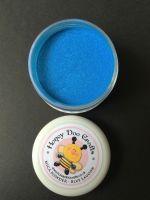 Blue Lagoon - Mica Powder