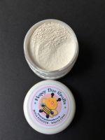 White Opal - Mica Powder