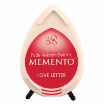 Memento - Love Letter
