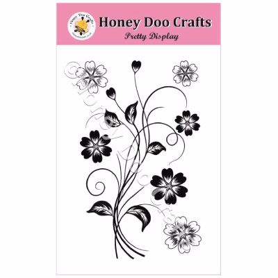 A-Pretty-Display-Stamp-for-Banner