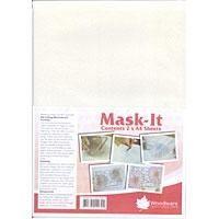Mask - It