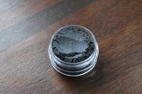 Black Jack - Mica Powder