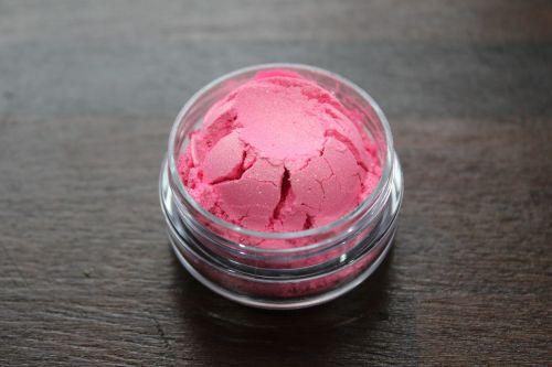 Candy Floss - Mica Powder