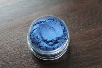 Blueberry Pips - Mica Powder