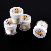 Just Add Sparkle - Embossing Powder Collection