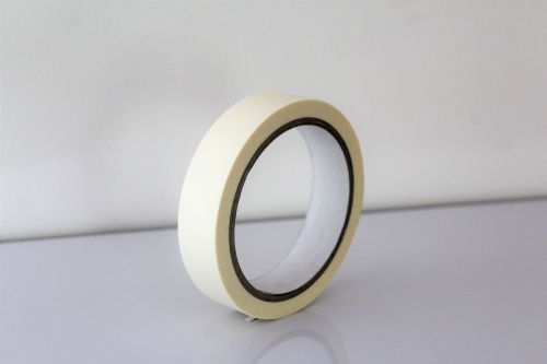 Stencil Tape - Honey Doo Crafts