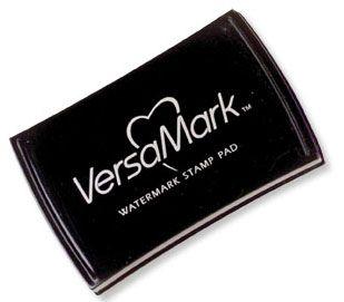 Versamark - Embossing Pad