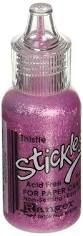Stickles - Thistle