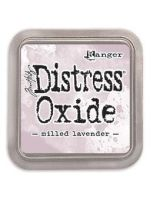 New Distress Oxide - Milled Lavender