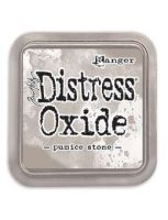 Distress Oxide - Pumice Stone