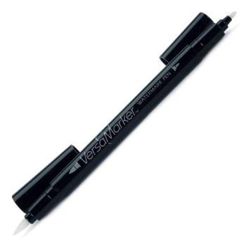 Versamark Embossing Pen