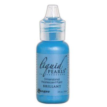 Liquid Pearls - Brilliant