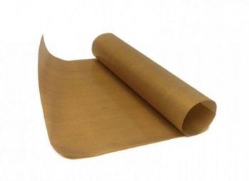 Non Stick Craft Sheet 300mm X 400mm