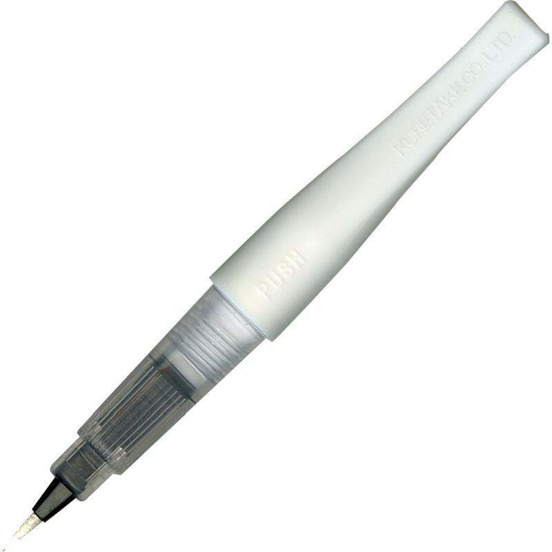 Zig Wink of Stella Pen - Clear