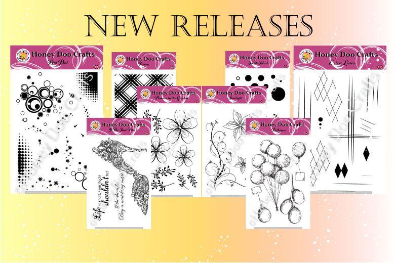 Poster-for-Top-Of-Website-new-releases---June-2020.jpg