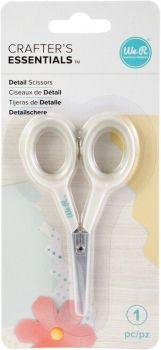 We R Memory Keepers - Detail Scissors