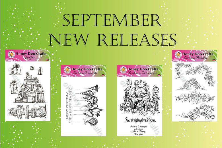 Poster-for-Top-Of-Website-September-New-Releases---September-2020