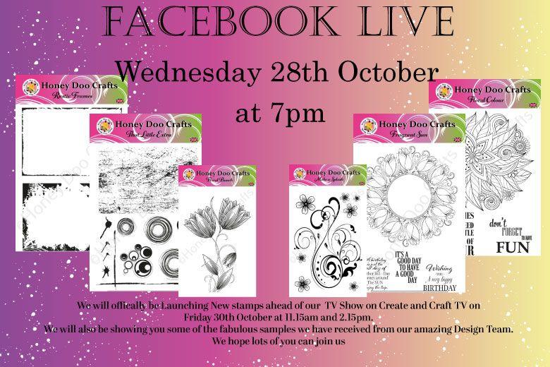FB-Live-Poster-for-Top-Of-Website---October-2020