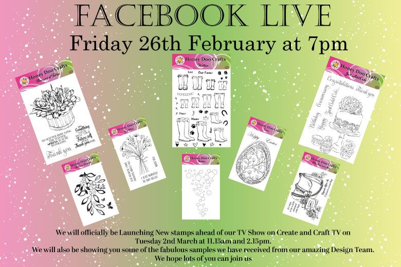 FB-Live-Poster-for-Top-Of-Website---February-2021.jpg