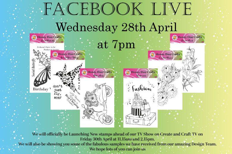 FB-Live-Poster-for-Top-Of-Website---April-2021.jpg