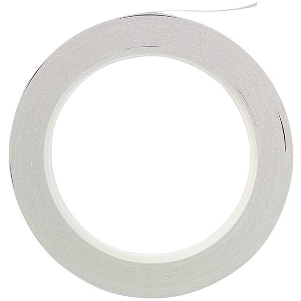 DOUBLE SIDED TISSUE TAPE   6MM X 25M