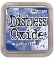 NEW -  Prize Ribbon - Distress Oxide