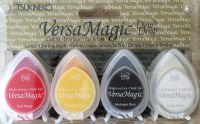 Versa magic Dew Drop - Clowning Around Collection