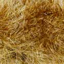 Ingot (1710) Tinsel Chunky Wool