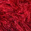 Claret (215) Tinsel Chunky Wool