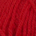 Red(9) Dollymix DK Wool