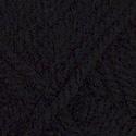 Black(48) Dollymix DK Wool